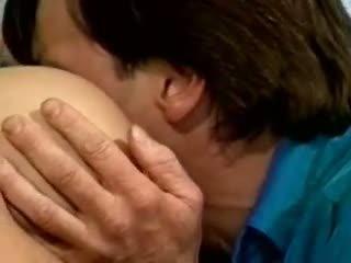 big boobs, milfs, hd porno