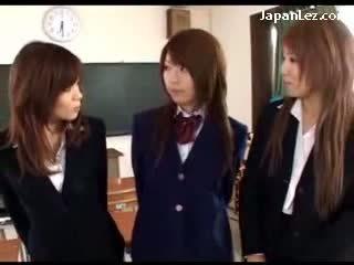 اليابانية, مثليه, الآسيوية
