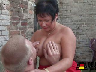 Sie wil marks pimmel, gratis deutscheprivatvideos hd porno 72