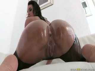 Luscious porno zvaigzne franceska jaimes liels pakaļa pounded