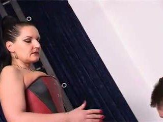 femdom, hd porn, bdsm