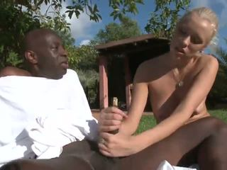 bbc, interracial, missionary