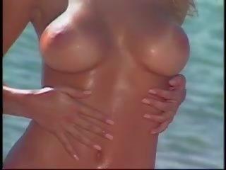 Sultry sensations 1997, bezmaksas amerikāņi porno e2