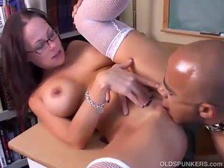 sexy porn pakisztánban, sexy in stockings fuck, sex movie in stocking