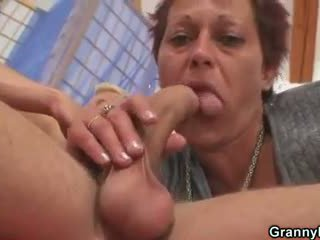 free old porno, cowgirl, hottest grandma posted