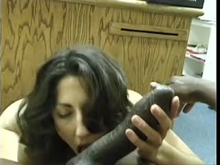 brunete, arab, interrasiale