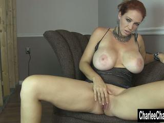 webcam, vaginal masturbation, solo girl