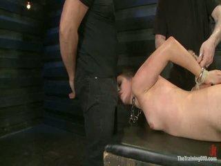 hardcore sex, nice ass, piinamine