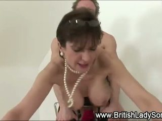 rated british posted, watch blowjob video, most mature tube