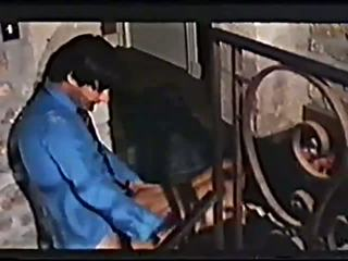 Part franco su: free vintage porno video 26
