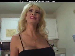 porn, best tits tube, ideal milfs