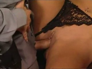 anal, ass, interracial