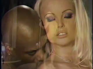 interracial, hd porno, pornozvaigžņu