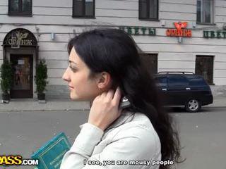 sexo ao ar livre, boquete, dinheiro