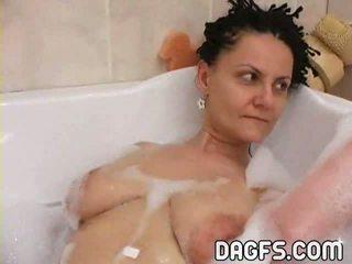 dagfs, соло, баня