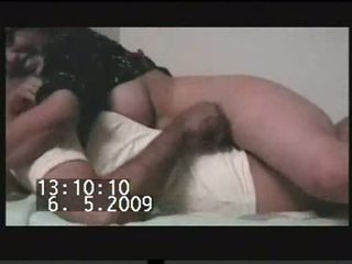 印度人 punjabi aunty enjoys 性别 同 她的 lover 由 supriya86