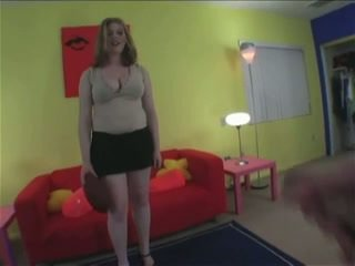 Horny Fat Chubby Teen Gf Love Su.