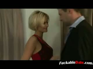 french, blowjob, anal