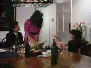 মদ, classic gold porn, nostalgia porn