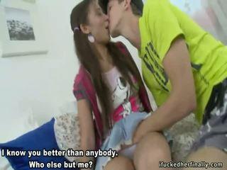 Горещ момичета playboy тийнейджъри видео