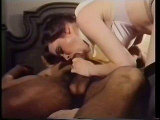 Tara aire colección: gratis vintage porno vídeo 09