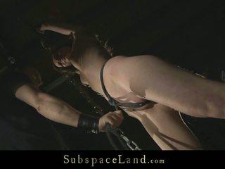 hardcore sex fuck, check fantasy fucking, hottest blowjob