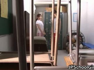 熱 日本語 女學生 性別 視頻