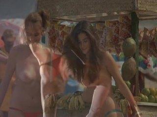 erotic, female, jerk off