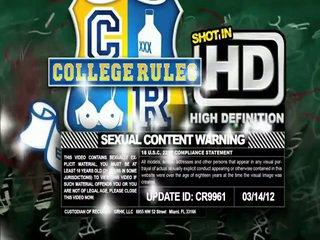 hardcore sex, group sex, college sex