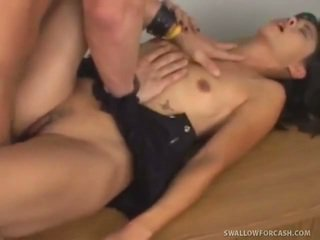 Young Girls Oral Fuck Vids Galleries