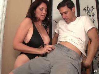 big tits, cumshot, cum on tits