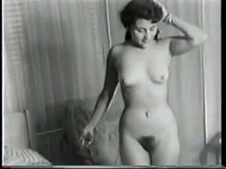 Oldie - latina im die mood, kostenlos im die mood porno video 34