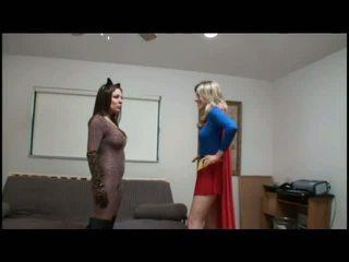 Super sieviete beat uz leju requested, bezmaksas porno ed