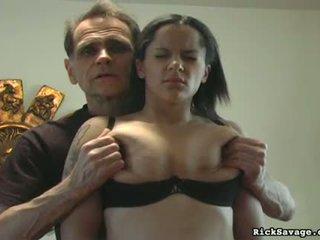 Meistars tortures mitra vāvere