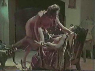 porn, babe, classic