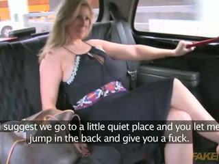 big tits, taxi, amateur