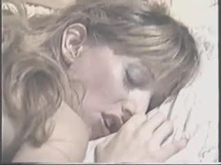 John holmes: unleashed lust (1989) plan a trois