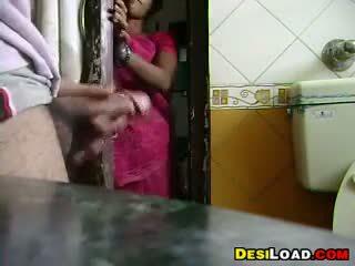 ηδονοβλεψίας, μαύρο και ebony, ινδός