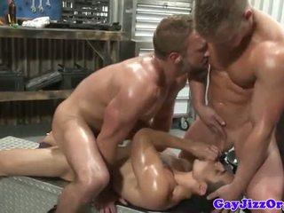 homo, nasta, lihas