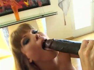 tits, penis, steele