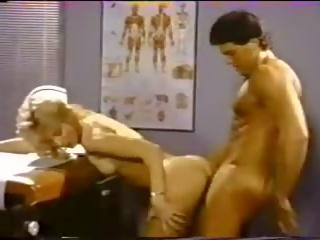 Nina hartley 護士: 免費 葡萄收穫期 色情 視頻 fb