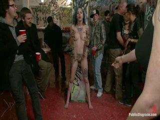 sex party, pic cumshot party, porn us sex party