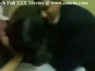 Pakistani aktris kurang ajar in hotel room with director