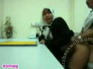 Jilbab asiática privado amadora sexo vídeo
