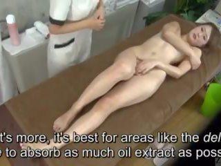 japanilainen, lesbot, outo