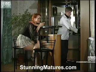 hardcore sex, porno pjekur, live sex young and older