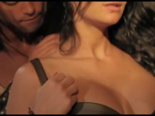 Xena lesbiete seksuāls fantasy, bezmaksas lesbiete fantasy porno video