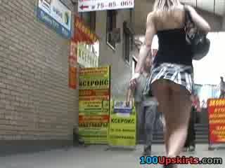 Model pendek pendek skirt menari jadi sexily