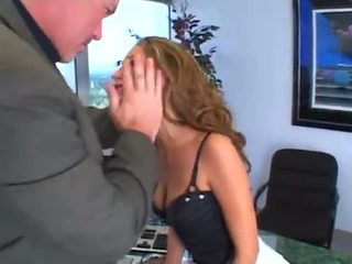 Jenna haze 秘书