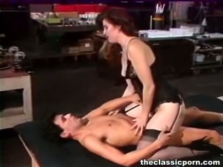Darky undies nymph passion having bayan